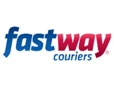Fastway Tracking using Parcel Tracker