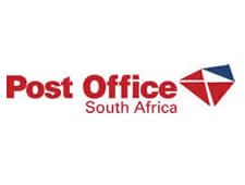 SA Post Office Tracking using Parcel Tracker