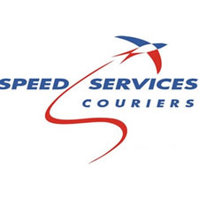 Speed Services