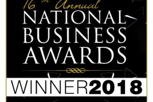 FedEx Express is 2018 National Business Awards Winner For Customer Focus in South Africa