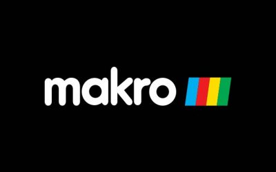 Makro working hard to deliver all Black Friday orders