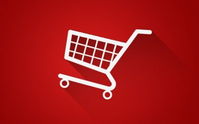 The most popular online stores for Black Friday 2018 in South Africa