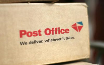 The SA Post Office is truly delusional